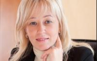 Тенденция: в Киевской области избиратель пересмотрел весенние предпочтения Порошенко и осенью будет голосовать за женщину