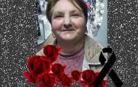 В аэропорту Италии умерла 60-летняя заробитчанка из Украины