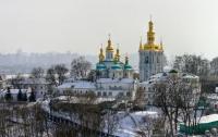 Филарет уточнил, в каком случае Киево-Печерская лавра перейдет к автокефальной ПЦУ