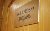 Сегодня суд займется «газовщиками» Диденко и Макаренко