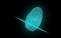 Создан отпечаток пальца, которым можно разблокировать любой смартфон