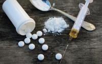 В Запорожье раскрыли банду хитрых торговцев наркотиками