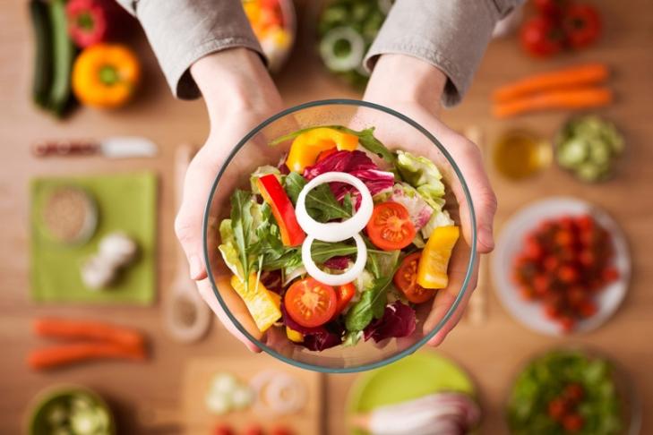 Ученые узнали, что белок уменьшает длительность жизни