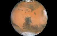 Астрономы нашли на Марсе следы древних мегацунами