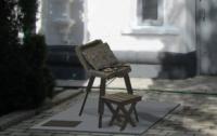 В Лавре хотят установить памятный знак Кобзарю