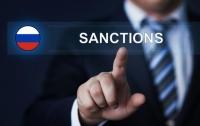 Украина ввела санкции против 25 компаний из России
