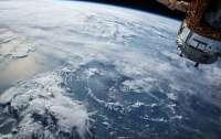 Названа дата отправки туристов на МКС