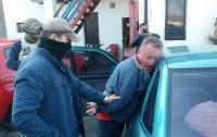 Майора запаса ВСУ приговорили к 14 годам тюрьмы за госизмену (видео)