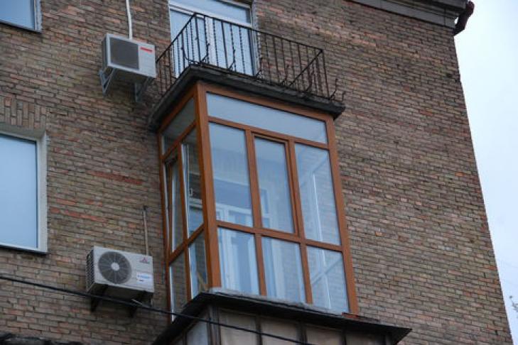 Двери днепр - купить металлопластиковые окна, балконы в днеп.