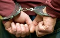 На Сумщине задержала мужчину за двойное убийство