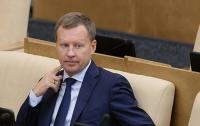 Убийца российского экс-депутата Вороненкова задержан – полиция