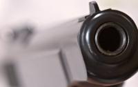 Пьяный посетитель супермаркета расстрелял охранника из-за водки