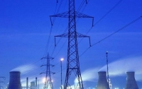 В 2019 году в Украине заработает новый рынок электрической энергии