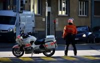 В Швейцарии арестовали одного из самых разыскиваемых мошенников Великобритании