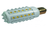 Голландцы разработали самую экономичную в мире LED-лампу