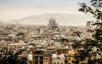 В Барселоне прошли протесты из-за визита короля Испании