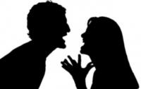 Ссора бывших супругов закончилась трагедией