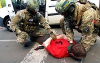 Мониторинговая миссия ООН представила данные о пытках в Украине