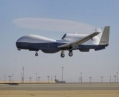 Китай успешно испытал крупнейший в мире беспилотный транспортный самолет