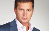 Александр Зубчевский: Власть готовит людям большой коммунальный обман