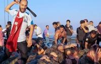 Более 600 турецких чиновников попросили убежища в Германии
