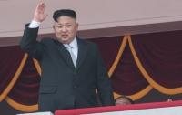 Ким Чен Ын пригласил папу Римского в КНДР