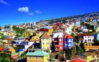 Топ-10 самых красивых городов мира