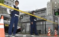 В Японии фейковые копы забрали у студента-китайца $1,6 миллиона