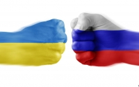Россия точно вмешается в избирательный процесс в Украине