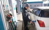 Бензин в Украине станет еще дороже: появился прогноз на 2018 год