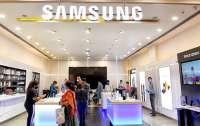 Смартфоны Samsung рекордно подорожали