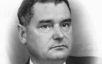 Хенрик Славик — польский Валленберг, или...