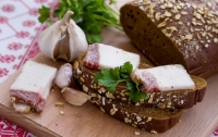 Украинский бутерброд стал на много дороже