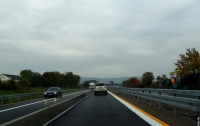 Вступают в силу новые стандарты строительства дорог