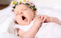 На Донетчине при загадочных обстоятельствах умер младенец