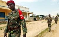 Атака на тюрьму в Конго: 11 человек погибли, 936 заключенных сбежали