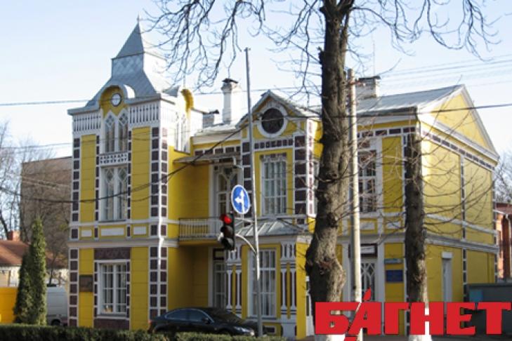 Подать документы на загранпаспорт в москве