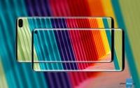 Раскрыты особенности смартфона Samsung Galaxy S10 в серии коротких промо-роликов