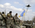 Добровольцы покинут передовую на Донбассе: озвучена причина