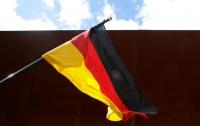 В Литве погиб военнослужащий из Германии