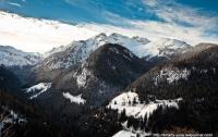 Немецкий миллиардер пропал в Альпах