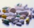Гослекслужба: В Украине запретили сразу три препарата от давления