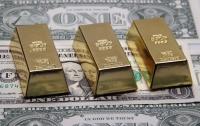 Пенсионерка случайно пожертвовала дому престарелых золотой клад
