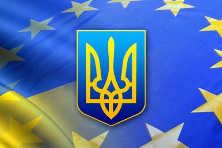Предоставление Украине «безвизы» является вопросом нескольких недель— Д.Стулик