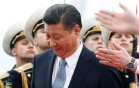 Имя Си Цзиньпина при жизни внесли в конституцию Китая