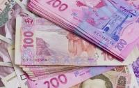 Зампред НБУ: большинство банков работают прибыльно