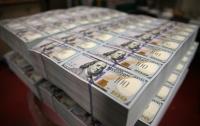 Президент одобрил соглашение с МБРР на $150 миллионов