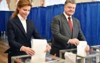 Порошенко четко объяснил, будут ли в Украине внеочередные выборы