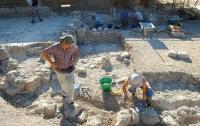 Археологи раскопали древний монашеский город в Египте