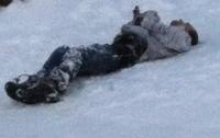 На Оболони в Киеве нашли мертвым активиста Евромайдана